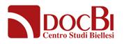DocBI - Centro Studi Biellesi